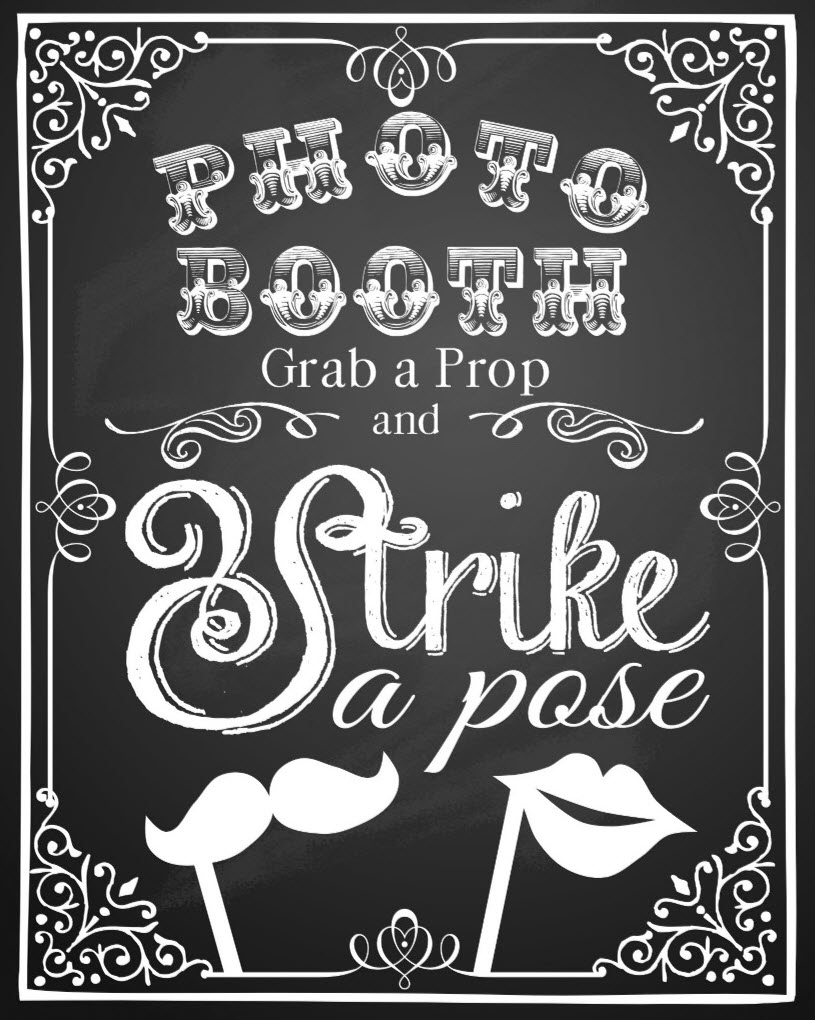 wedding_photo_booth_sign_chalkboard_poster-re4461a2d01174844b42bfe12e9f31ed0_im1m3_8byvr_1024